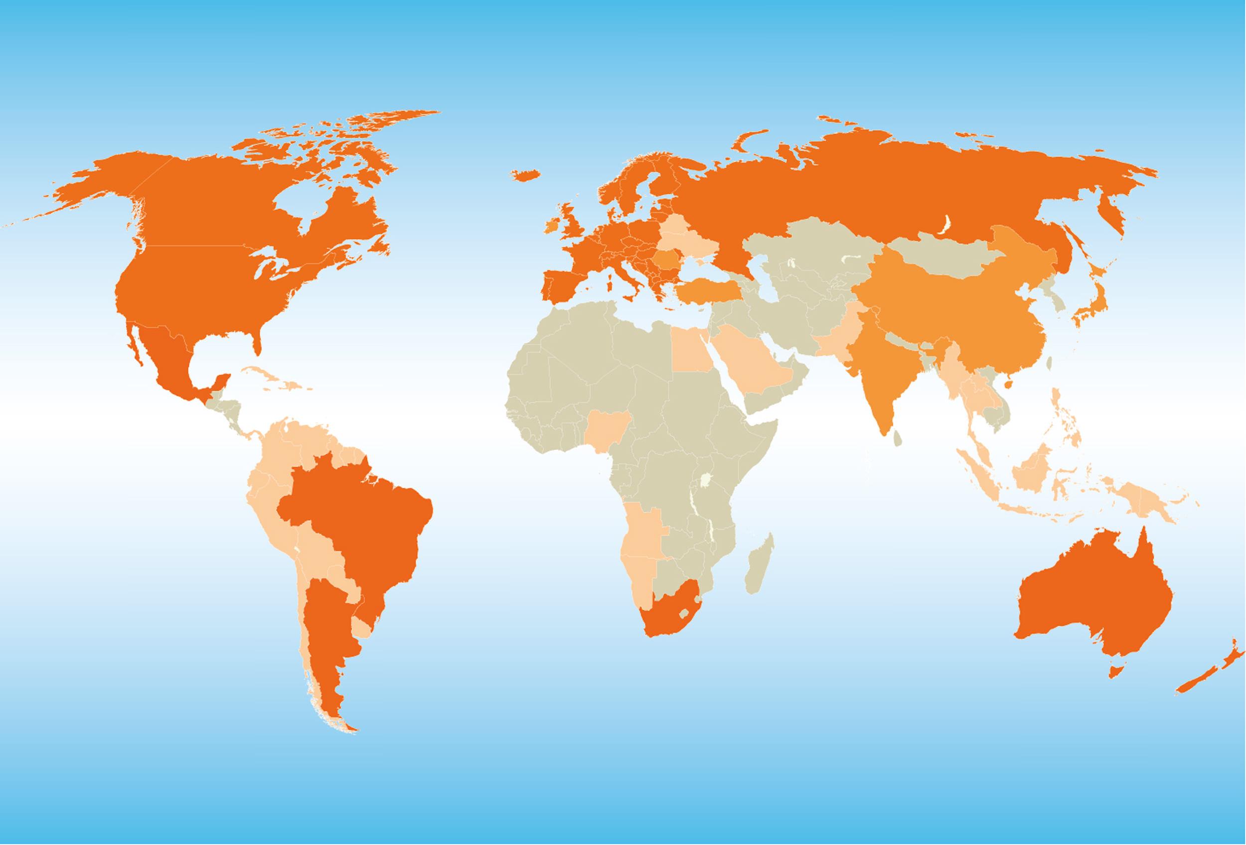 Worldmap_klein
