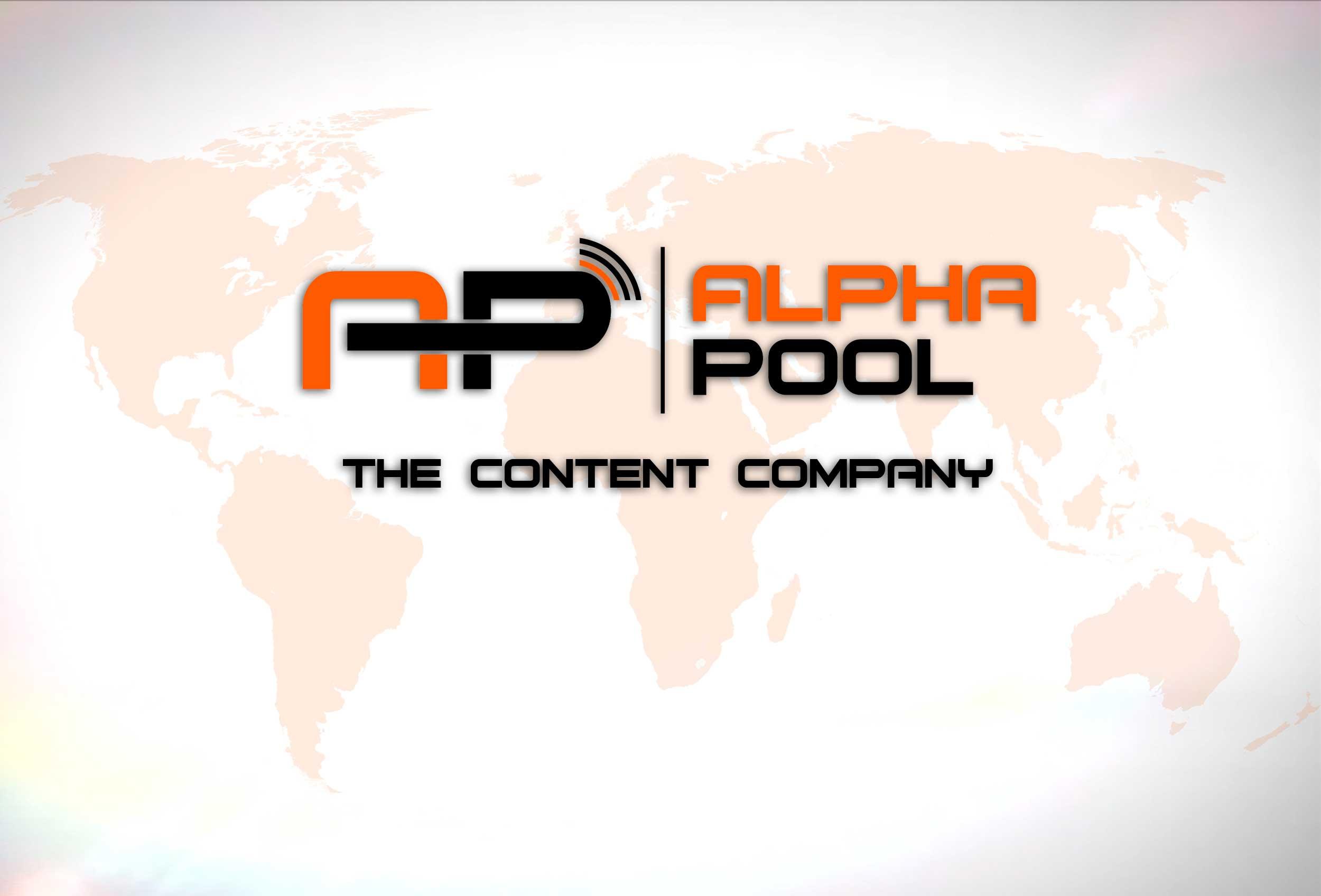 alpha_pool_start